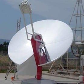 Solar Cogeneration System (SCS)